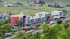 kampillcenter1