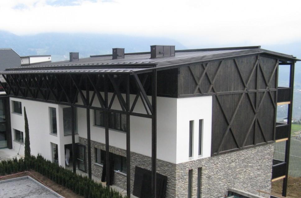 Küglerhof