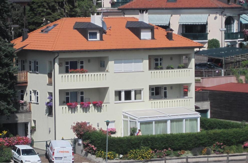 Residence Holzner