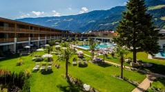 sonnenhof-spa-family-resort