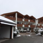 Residence Vroni